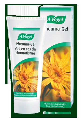 Atrogel (Rheuma-Gel)