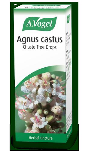 Agnus Castus 50ml