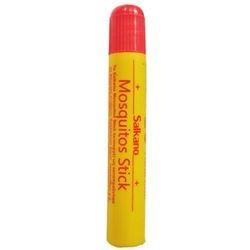 Salkano Mosquitos Stick 15ml