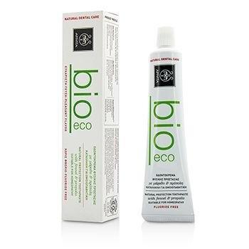 Apivita Bio-Eco με μάραθο & πρόπολη 75ml