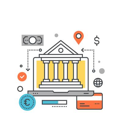 Κατάθεση/Έμβασμα σε Τραπεζικό Λογαριασμό