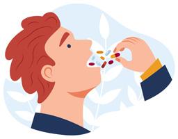 Ομοιοπαθητικά φάρμακα και σχετικά προϊόντα