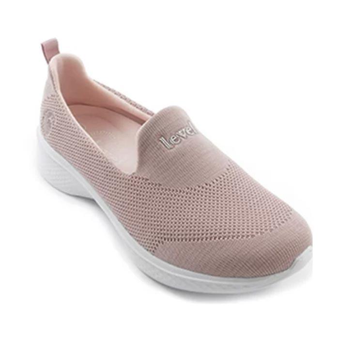 Level Anatomic Ανατομικά Αθλητικά Γυναικεία Παπούτσια 3015