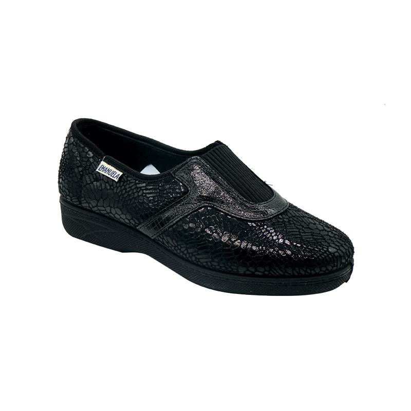Podosan Anatomic Sneakers 2263