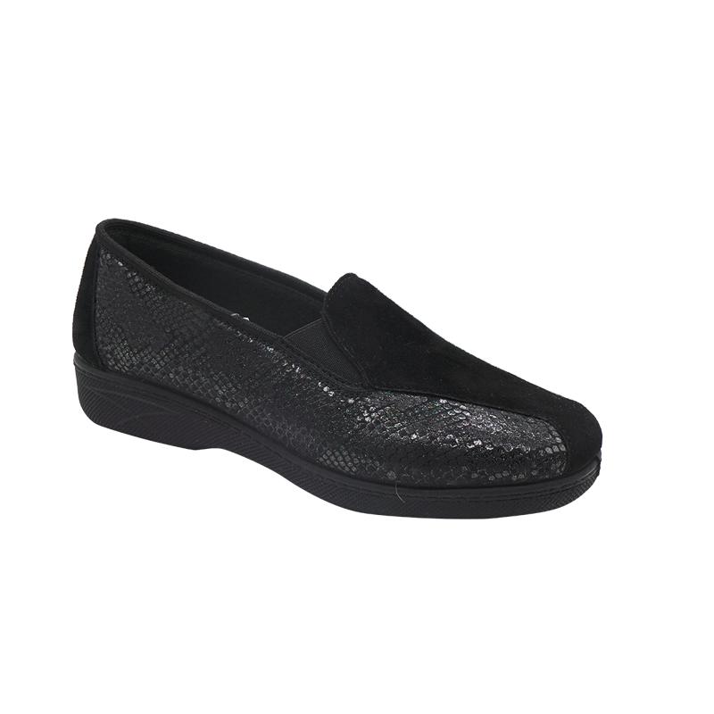 Podosan Anatomic Sneakers 2250