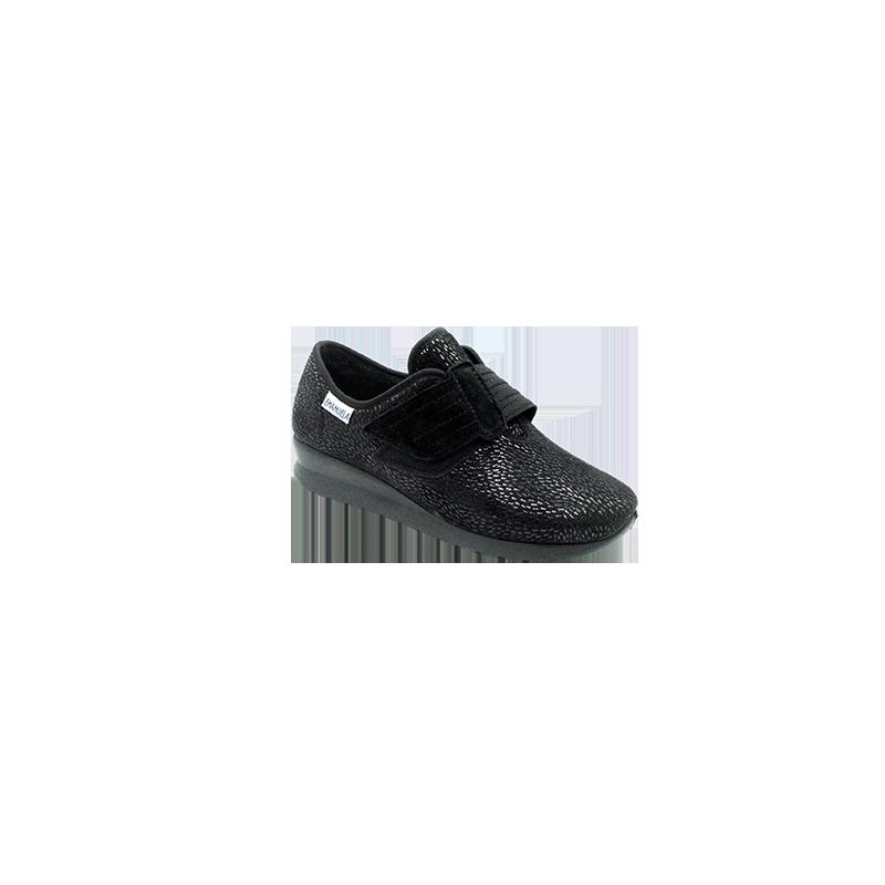 Podosan Anatomic Sneakers 2806