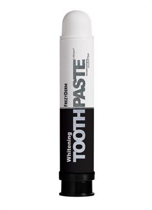 WHITENING TOOTHPASTE Οδοντόκρεμα για Λεύκανση Δοντιών